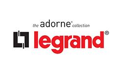 Adorne Collection