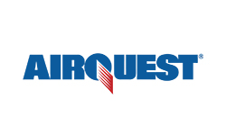 Airquest