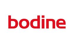 Bodine
