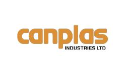 Canplas Industries