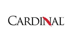 Cardinal Shower Doors
