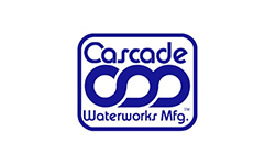 Cascade Waterworks
