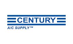 Century AC Supply