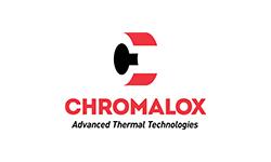 Chomalox