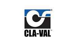 Cla-Val