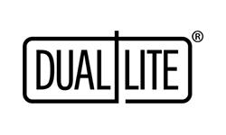 Dual Lite