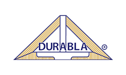 Durabla