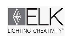 Elk Lighting