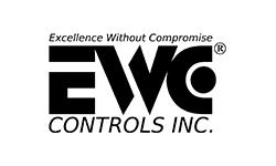 EWC Controls