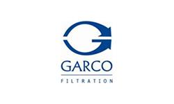 Garco Filtration