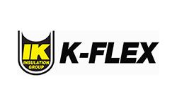K Flex