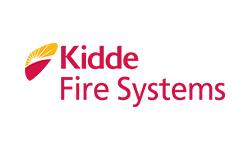 Kiddie Fire Systems