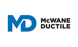 McWane Ductile