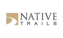 Native Trails