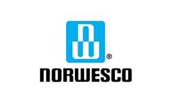 Norwesco