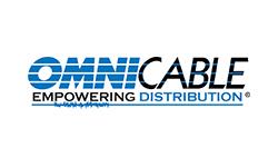 Omni Cable