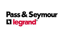 Pass & Seymour