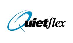 Quiet Flex