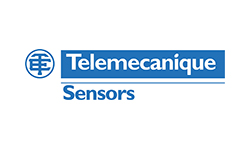 Telemecanique Sensors