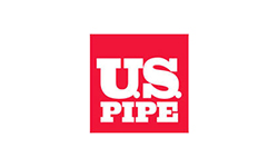 US Pipe