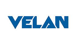 Velan