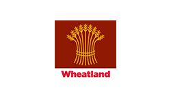 Wheatland
