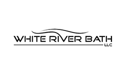 White River Bath
