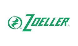 Zoeller